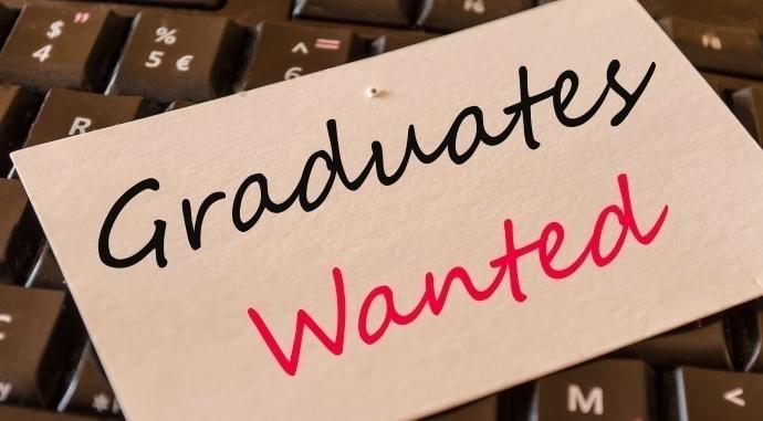 Graduate Trainee Jobs in Nigeria 2019