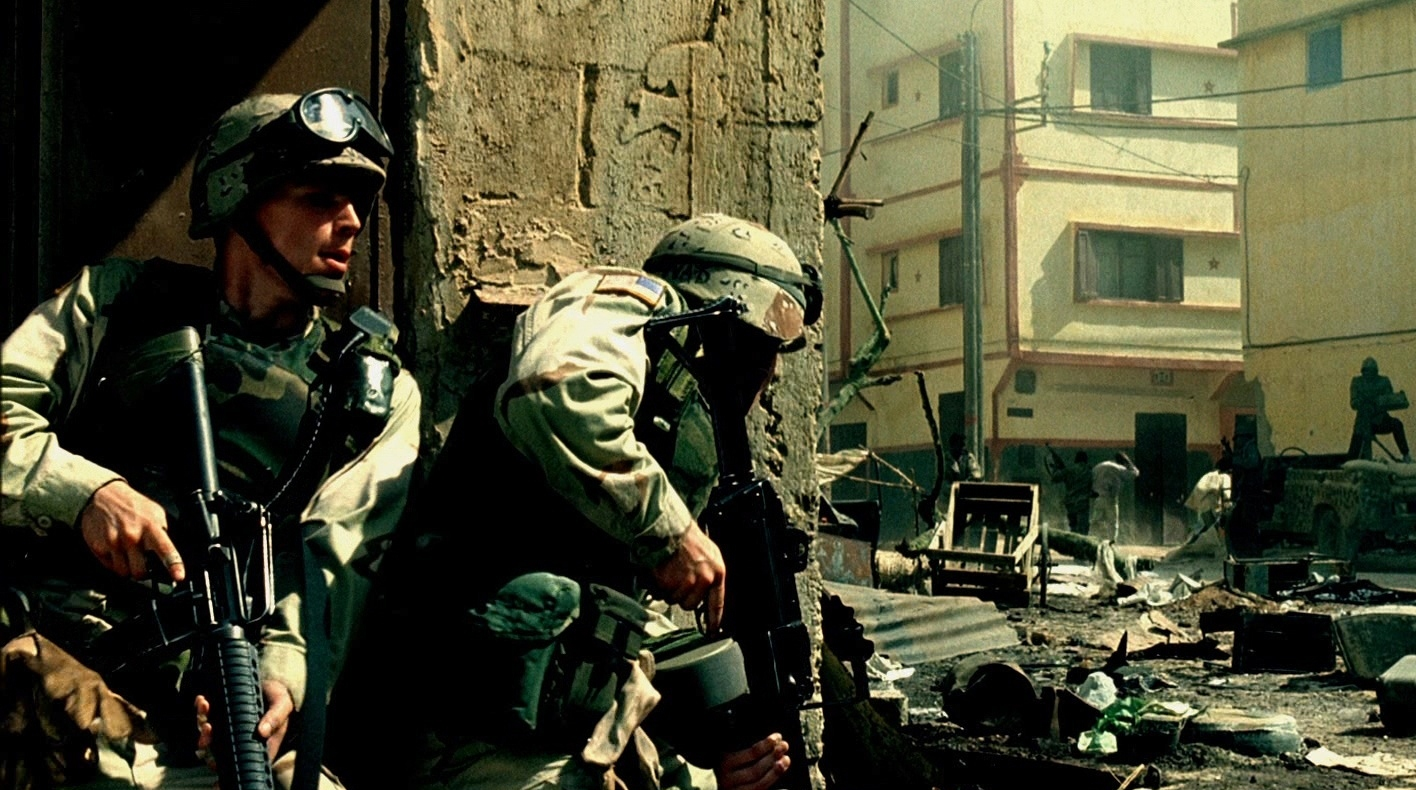black hawk down is a movie Download black hawk down 2001 720p 1080p movie download, direct download 720p 1080p high quality movies just in single click from hdpopcorns.