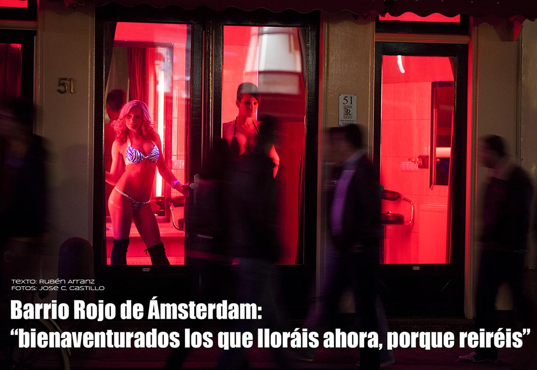 prostitutas amsterdam prostitutas foll