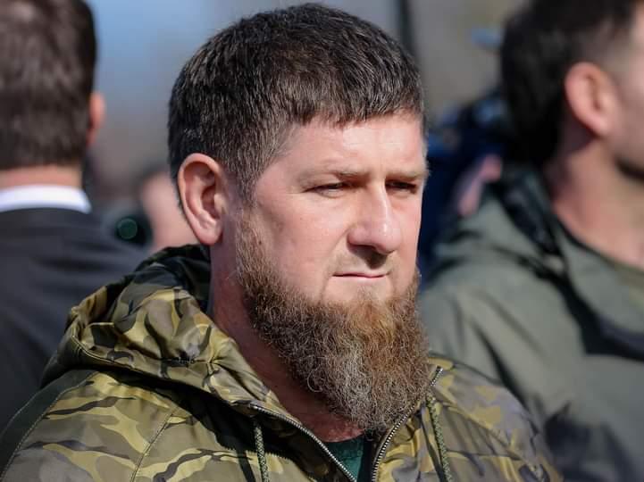 Ancam Presiden Macron, Ramzan Kadyrov: Hentikan Sebelum Terlambat, Hentikan Provokasi!