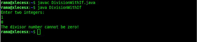 exception_with_if_java