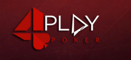 Jackpot Besar Dengan Situs Poker Yang Lebih Spektakuler