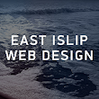 Introducing East Islip Web Design