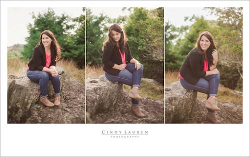 Cindy Lauren Photography