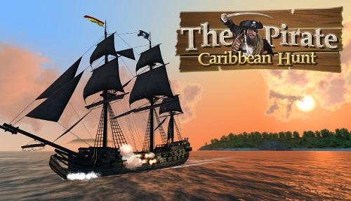 pada kesempatan kali ini admin akan membagikan sebuah game android mod terbaru yang berge The Pirate: Caribbean Hunt Mod Apk v8.6.1 (Unlimited Money)