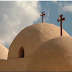 Christian Pastors Facing Death Penalty in Sudan for Their Faith: Global Petition Launched