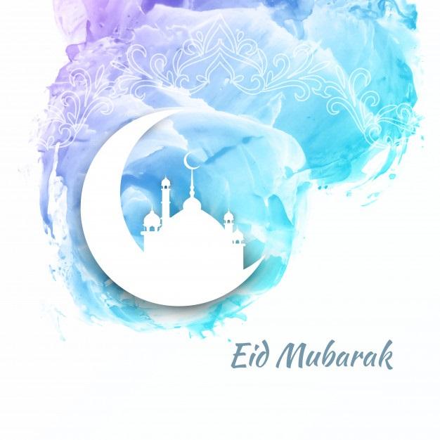 Eid-Mubarak-Photos-Free-Download