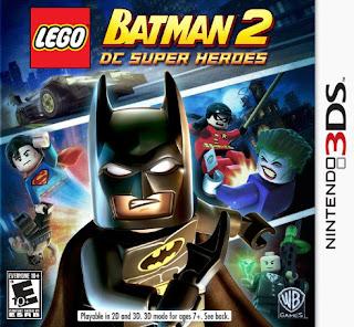 lego batman download pc full game