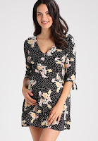 https://www.zalando.be/topshop-maternity-spot-floral-korte-jurk-black-tp721c0oq-q11.html