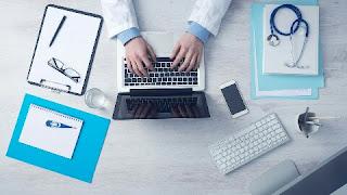 Kerja Online Dibayar Langsung Harian Berupa Rupiah Terbaru 2018
