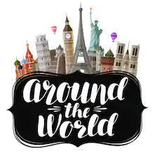 Tourism around the world