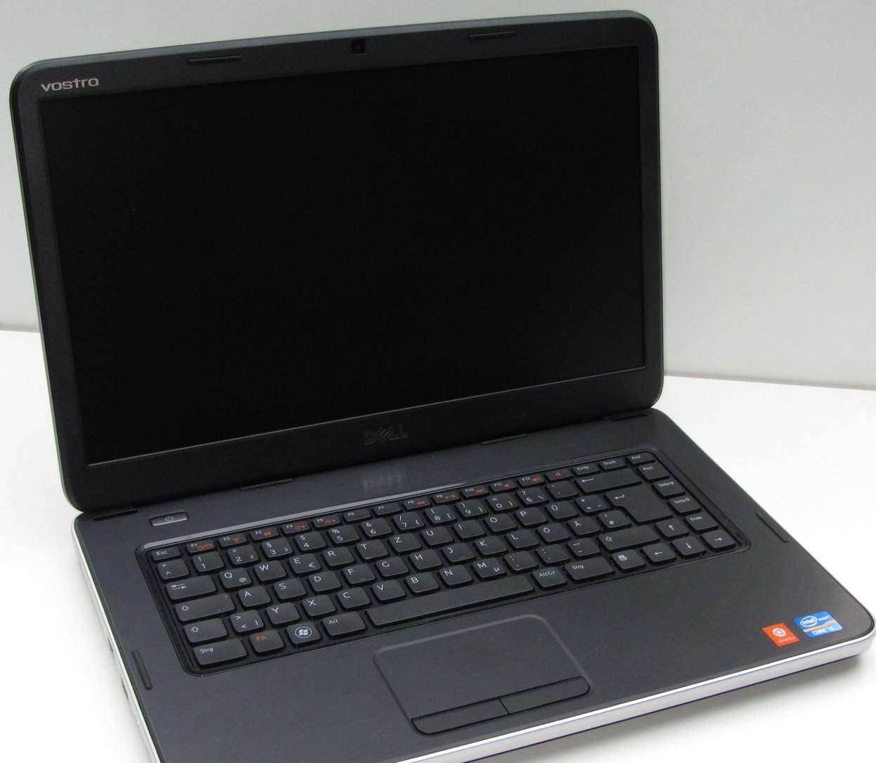 Dell D400 Video Driver Windows 7