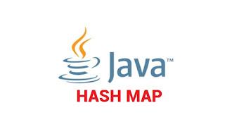 Tìm hiểu cách sử dụng HashMap trong Java