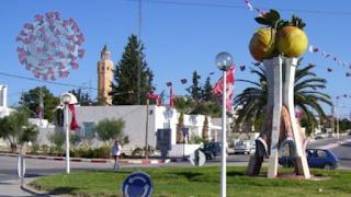 معتمدية سبيبة تحتل المرتبة الأولى من حيث عدد وفيات كورونا في القصرين
