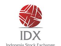 Lowongan Kerja PT Bursa Efek Indonesia (Update 07-09-2021)