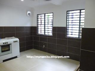tiling-dapur-bilik-air