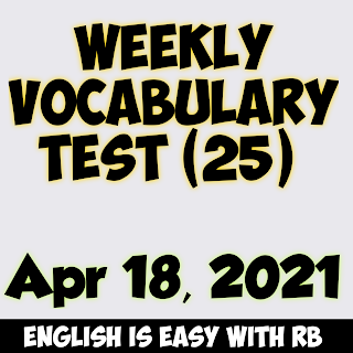 english tutorial online free,English grammar in use,test scores,English grammar exercises,Test,mock test,english tutorial,ENGLISH VOCABULARY,english lessons online,English is easy with rb,