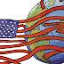 """Tο τέλος της Αμερικανικής κυριαρχίας σφυρηλατεί μια πολυκεντρική διεθνή τάξη"""