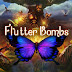 Flutter Bombs Free Download