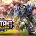 TÉLÉCHARGER MUTANT FOOTBALL LEAGUE-SKIDROW