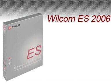 DOWNLOAD Wilcom es 2006 -win 7-32bit - Lesson Wilcom Embroidery