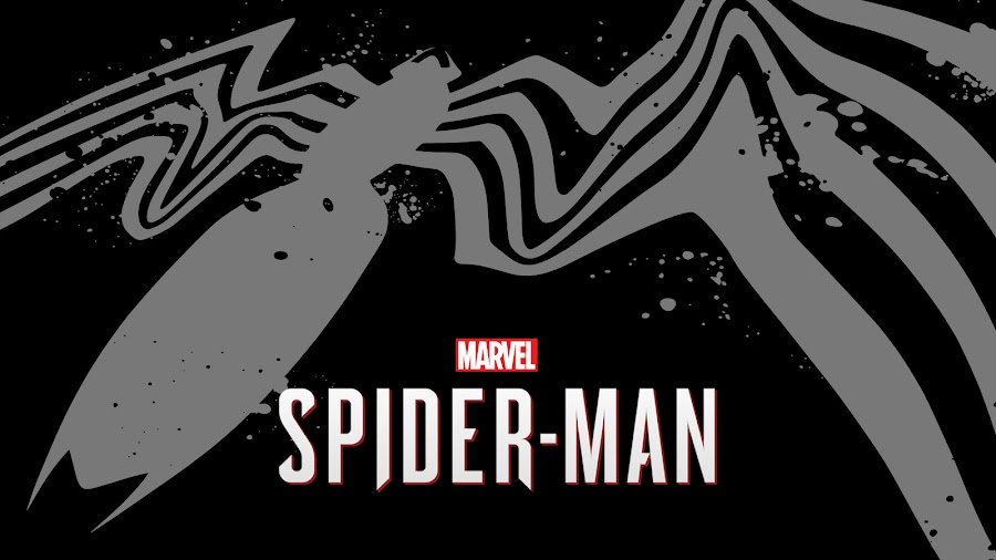 marvels spider man sequel characters venom symbiote 2021 release date leak open world action adventure insomniac games sony interactive entertainment