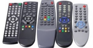 300 Kode Remot Tv Joker Universal Semua Merk Terlengkap Infoakurat Com