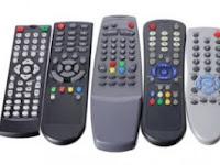 300+ Kode Remot TV Joker Universal Semua Merk [Terlengkap]