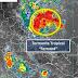 'Fernand': nueva tormenta tropical en formación frente a Tamaulipas