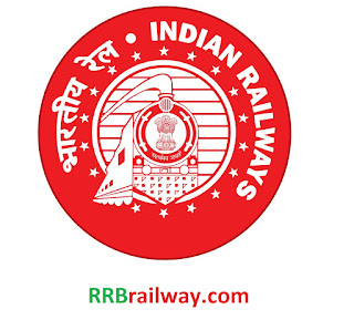 Official website of Railway Recruitment Boards (RRBs) Ministry of Railways (Railway Board)