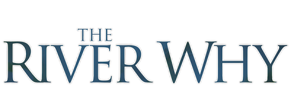 The River Why 2010 English 720p BluRay