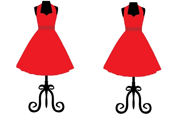 Tips To Select Cheap Home Coming Dresses