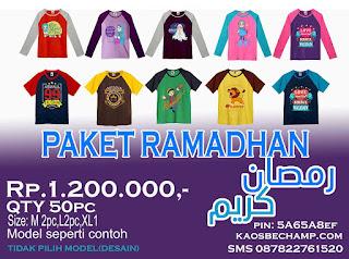 paket-ramadhan-kaos-anak-muslim