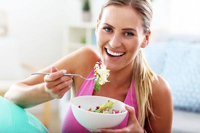 Dieta niskobiałkowa