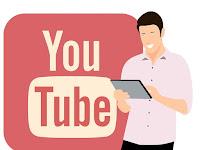 Keuntungan Membuat Video YouTube Anda Sendiri