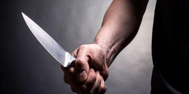 Homem é esfaqueado após discussão em bairro de Juazeiro (BA) - Portal Spy Noticias Petrolina Policiais