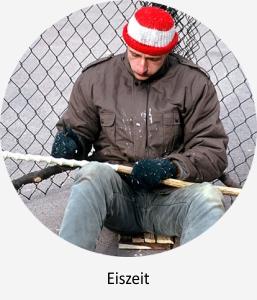 http://mollner.blogspot.co.at/2008/03/eiszeit.html