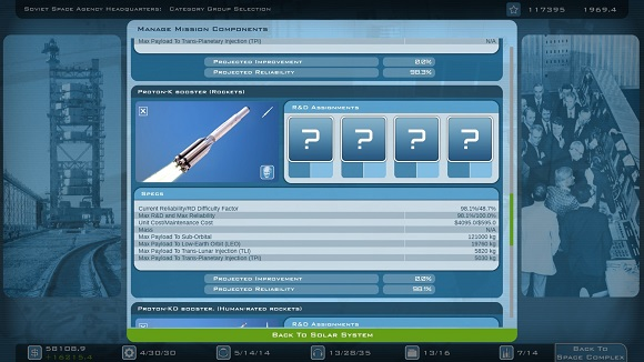 buzz-aldrins-space-program-manager-pc-screenshot-www.ovagames.com-4