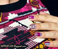 http://natalia-lily.blogspot.com/2016/02/aztec-nails-pokolorowane-naklejki-wodne.html