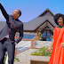 DOWNLOAD VIDEO: Shadrack & Angel Benard – Mungu Nilinde