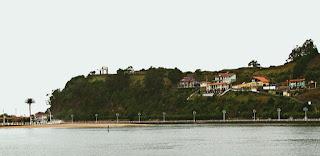 Ribadesella; Ribeseya; Cantábrico; Asturias