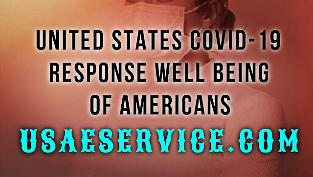 United States COVID-19 Response