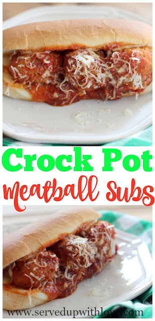 crock-pot-meatball-subs
