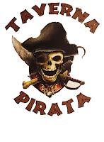 Gracias Fran de la Taverna Pirata