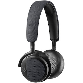 Bang&Olufsen BeoPlay H2