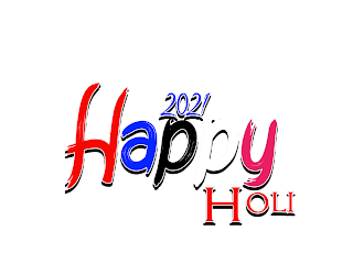 Holi PNG Download 2021