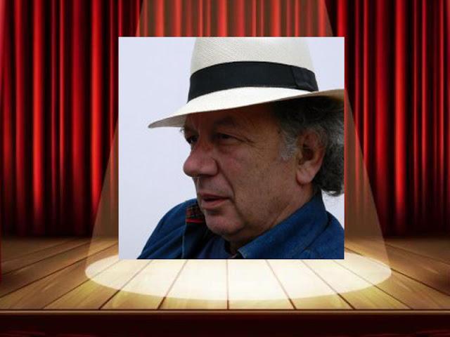 Άργος: Διήμερο αφιέρωμα στον Νικόλα Ταρατόρη