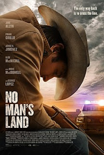 No_mans_land