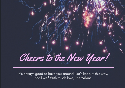 Happy New Year 2020 Wishes Quotes Messages [ Best Images ...