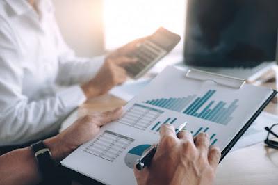 Bisnis Investasi Dengan Skema Ponzi, Bodong atau Tidak?